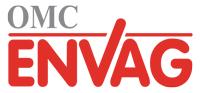 Dezynfekcja Ścieków - OMC Envag